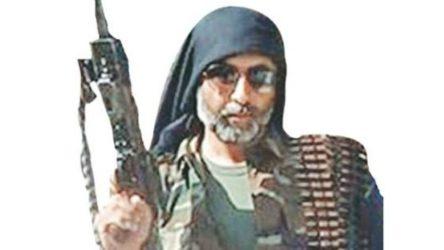 IŞİD katliamlarının kilit ismi Heysem Topalca için 'kazada öldü' iddiası