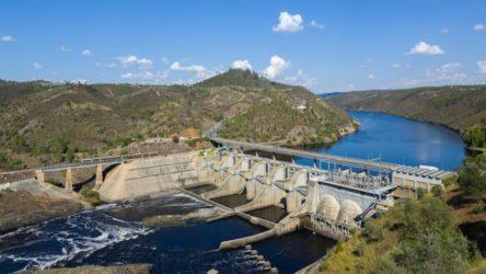 Tortum Hidroelektrik Santraline özelleştirme