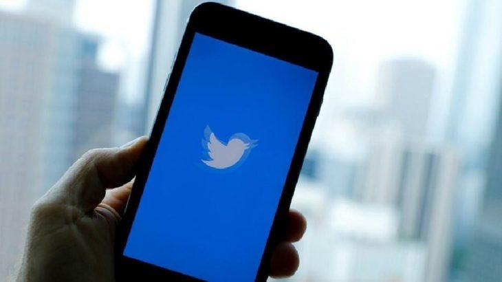 Twitter bot hesaplar ile ilgili düzenlemeye gidiyor