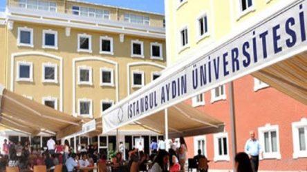 PDR için açılan profesör kadrosuna 'ilahiyat' mezunu olma şartı