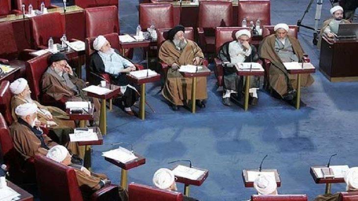 İran: ABD ile nükleer müzakere yapılmayacak