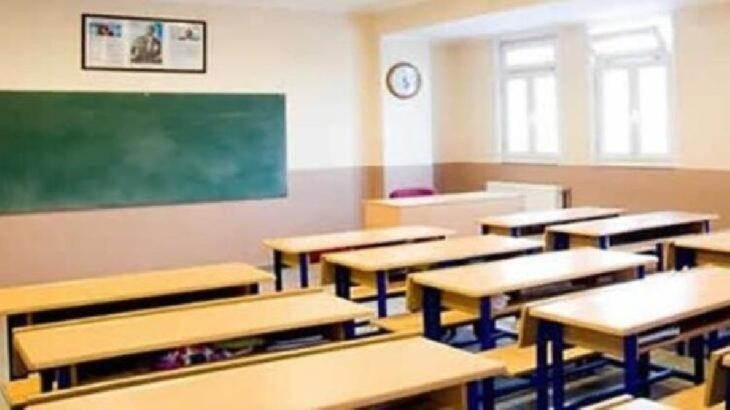 İstanbul Valiliği'nden 'okulların açılması' hakkında açıklama