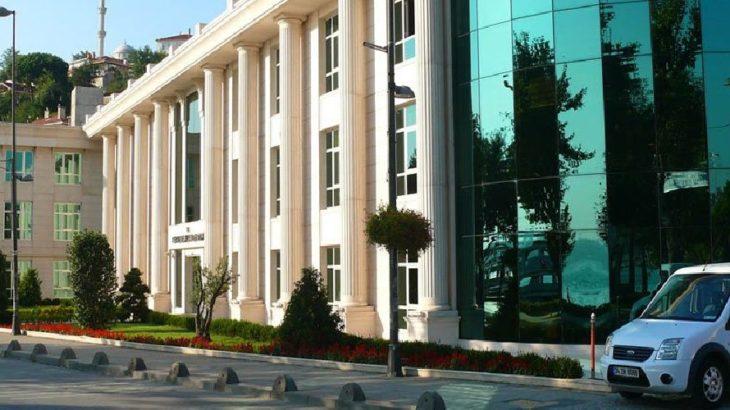 AKP'li Beykoz Belediyesi'nden 19 milyonluk promosyon