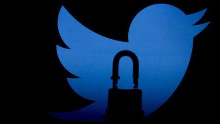 Rusya'dan Twitter'a engelleme uyarısı