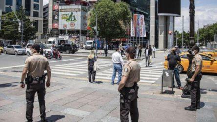 Salgın dinlemeyen AKP bu kez Ankara'da büyük kongresi için hazırlanıyor