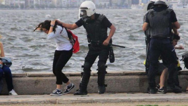 Soylu: Kadına yönelik şiddeti tamamen önleyebilmek için modern kolluk prensiplerini uyguluyoruz