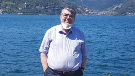 Covid-19 aşısı olan doktor koronavirüsten hayatını kaybetti