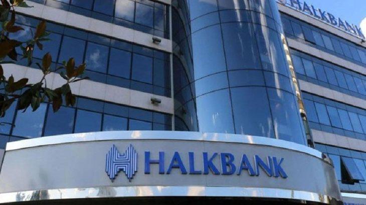 ABD'deki Halkbank davasında temyiz duruşmasının tarihi belirlendi