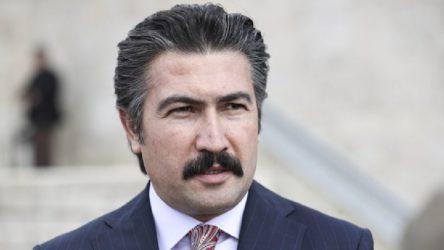 AKP'den 'HDP'yi kapatacağız' açıklaması