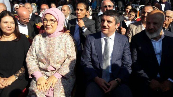 AKP'de İstanbul Sözleşmesi itirazı: BuAKP'nin muhafazakar politikasıdır