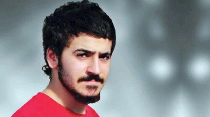 Ali İsmail Korkmaz davası kararını protesto eden 34 kişi yeniden yargılanacak