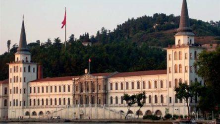 15 Temmuz'un ardından kapatılmıştı: Askeri okullar yeniden açılsın çağrısı