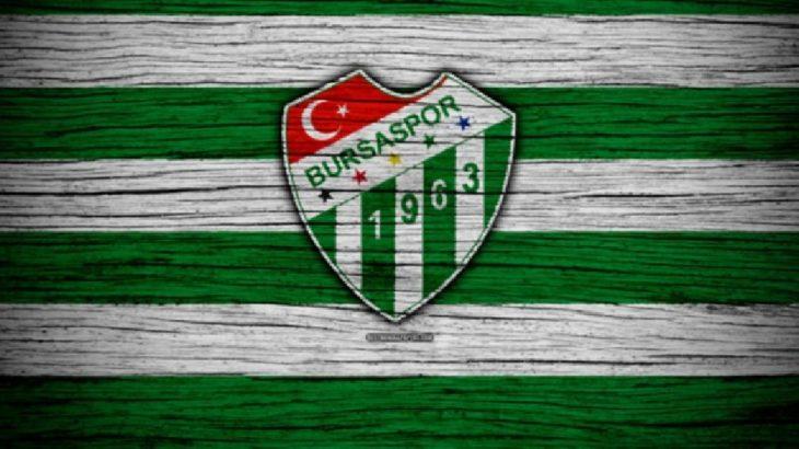 Bursasporlu futbolcular açıkladı: Tek kuruş para alamadık
