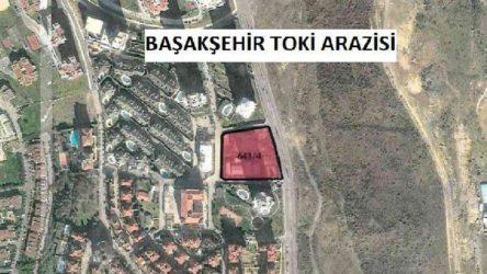TOKİ arazisine 'özel hastane' planı