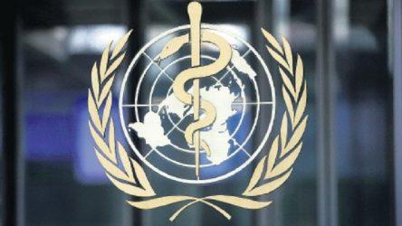Dünya Sağlık Örgütü: Yaz ayları gelmiş olabilir, ancak salgın henüz bitmedi