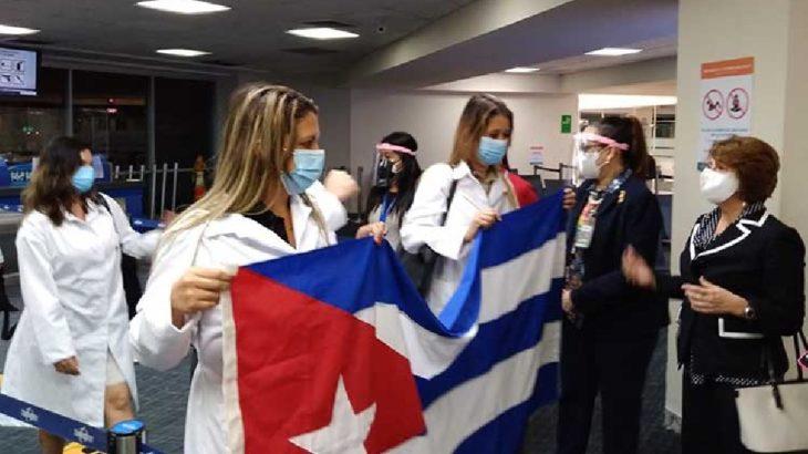 Dünya Sağlık Örgütü: Kadınlar koronavirüs ile mücadelede ön saflarda yer alıyor