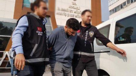 Ayşe Acar'ı öldüren Kerem Tuğral'a ceza indirimi!