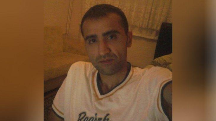 39 yaşındaki yurttaş, '50 bin lira borcum var' yazılı not bırakıp intihar etti