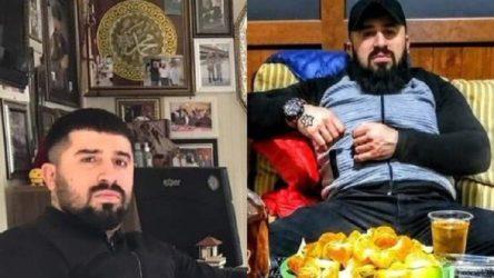Engelli genci öldüresiye dövdüğü görüntüleri sosyal medyadan paylaşan Fırat Kaya gözaltına alındı