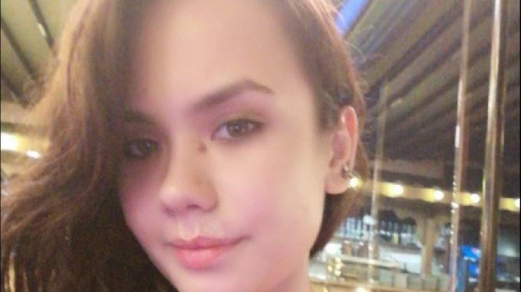 Kadın cinayeti: Eski eşi tarafından öldürüldü