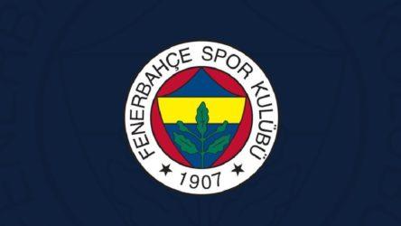 Fenerbahçe'de 5 futbolcunun Covid-19 testi pozitif çıktı