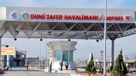 AKP'den patronlara, salgından koruma kalkanı