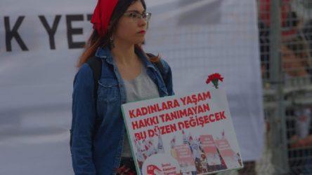 İstanbul Sözleşmesi'nin feshine karşı dava açılıyor