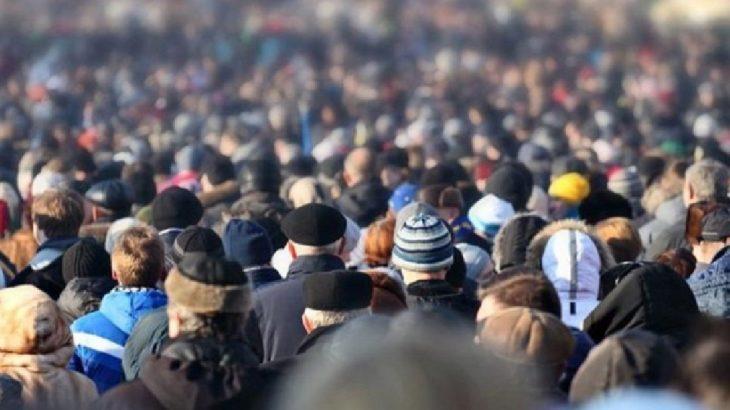 DİSK-AR: Geniş tanımlı işsizlik yüzde 27,4