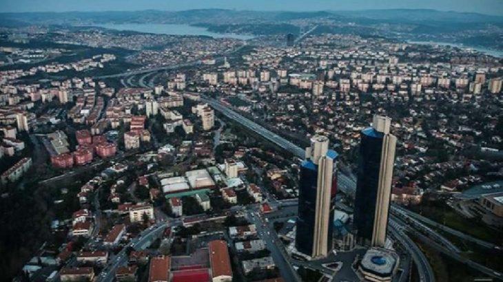 İstanbul için deprem senaryosu: 174 bin kişi büyük risk altında