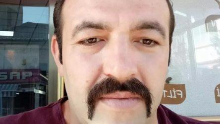 İzmir Bornava'da karısını öldüren Hüseyin Temurtaş: İznim olmadan dışarı çıkıyordu