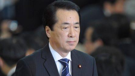 Eski Japonya Başbakanı: Türkiye'den nükleer enerji almalarını rica ettiğim için utanç duyuyorum
