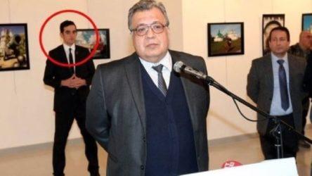 Rusya: Mahkeme Karlov'un öldürülmesiyle ilgili