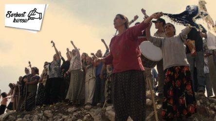 KONUK YAZAR | Tülin Tankut yazdı: Küllerinden yeniden doğmak