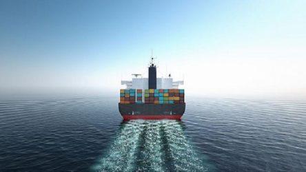 Ticari gerginlikte son durum: Suudi Arabistan, Türkiye'den gelen konteynerleri 3 ay bekletip geri gönderiyor