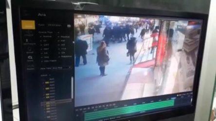 CHP'den Levent Gültekin açıklaması