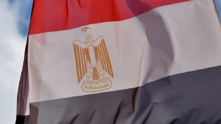 Mısır'dan Türkiye ile 'siyasi istişare' açıklaması