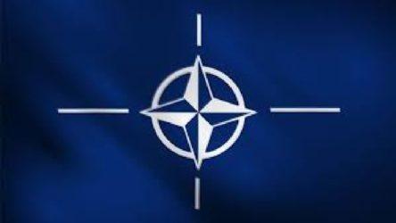 Karadeniz'deki NATO tehdidi büyüyor