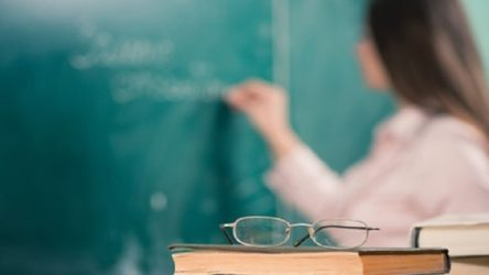 Özel Validebağ Koleji emekçileri: Kriz eğitimcilere karşı da fırsata dönüştü