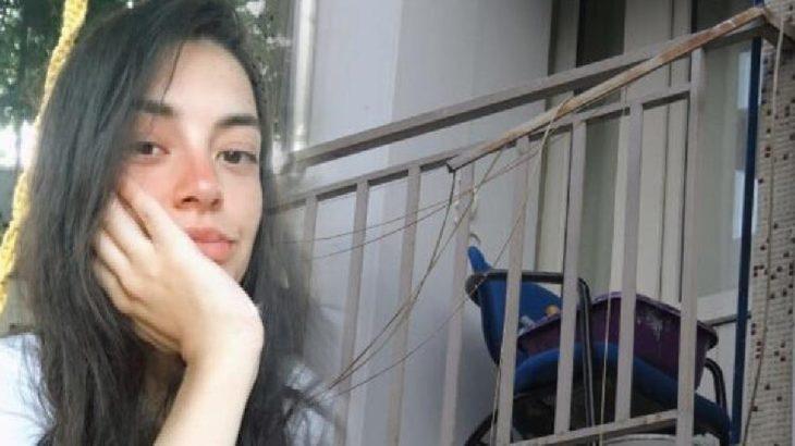 25 yaşındaki öğretmen intihar etti