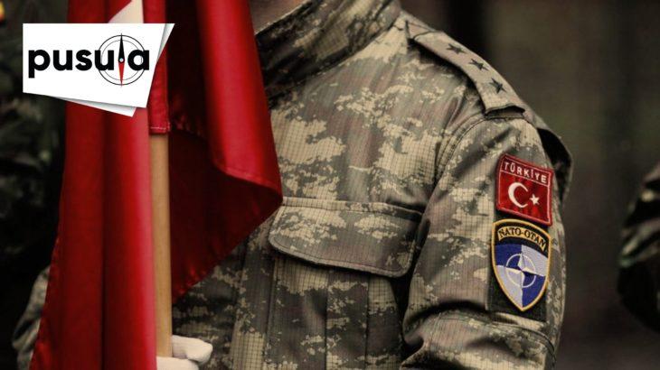 PUSULA | İnönü'den Menderes'e NATO'culuk: Türkiye'nin esareti!