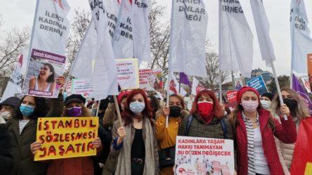 Kayseri'de kadın cinayeti!