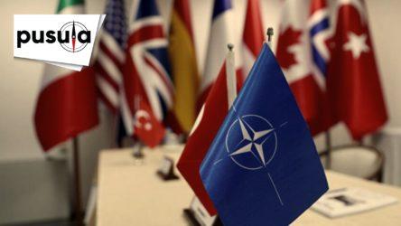 PUSULA | Türkiye'nin NATO'ya girişinin hikayesi