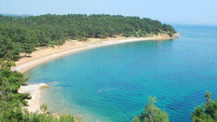 Kıyıları ticari işletmeye açılıyor: Saros Körfezi için ihaleye çıkıldı!