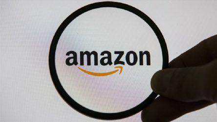 Almanya'da Amazon'a karşı sendikalar grev kararı aldı