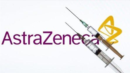 Hollanda, AstraZeneca aşısının kullanımını durdurdu
