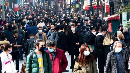 Türkiye'de koronavirüs: 153 kişi hayatını kaybetti, 29 bin 81 yeni vaka