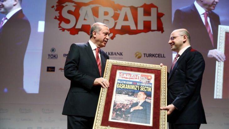 Turkuvaz Medya'dan AKP'ye bir ekonomi eleştirisi daha