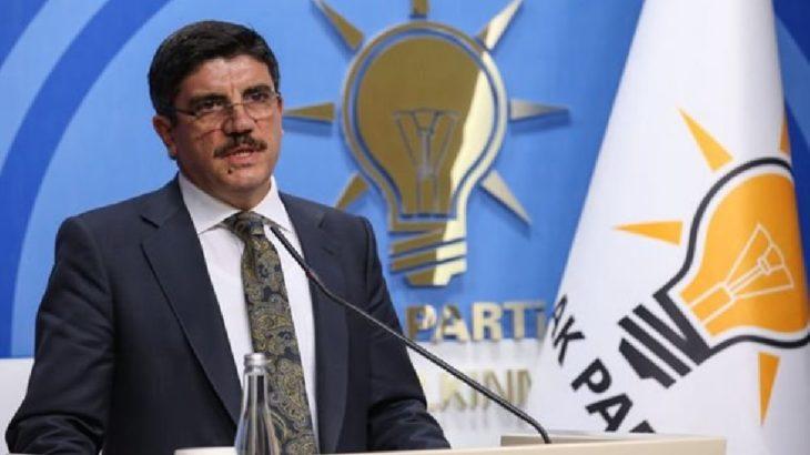 AKP'liler halkın çektiği sefalete inanamıyor: 'Açım' diyen genellikle bu işin sömürüsünü yapan insanlardır