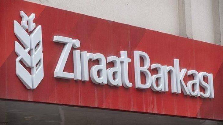Ziraat Bankası yandaşları beslemeye devam ediyor: İlk sırada MHP var
