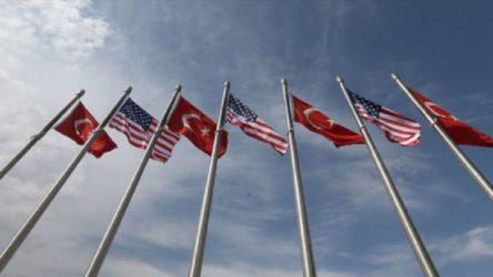 ABD'nin Türkiye'ye yönelik almış olduğu yaptırım kararları yarın yürürlüğe giriyor